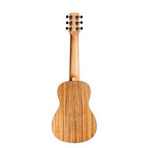 Cordoba Collections Mini O Classical Mini Acoustic 6 String Guitar