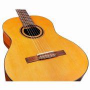 Cordoba Iberia C3M Classical Acoustic 6 String Guitar 3