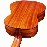 Cordoba Iberia C3M Classical Acoustic 6 String Guitar 4