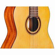 Cordoba Iberia C3M Classical Acoustic 6 String Guitar 5