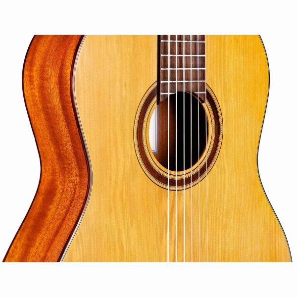 Cordoba Iberia C3M Classical Acoustic 6 String Guitar