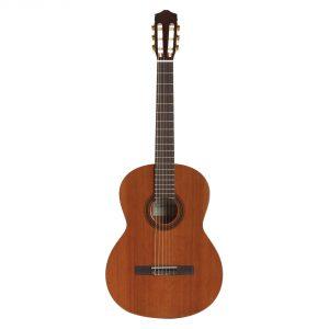 Cordoba Iberia C5 Classical Acoustic 6 String Guitar