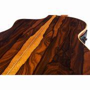 Cordoba Iberia GK Studio Limited Classical Electro Acoustic 6 String Cutaway Guitar 5