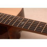 Freshman 600 Series FA600GAC Electro Acoustic 6 String Grand Auditorium Body Cutaway Guitar 6