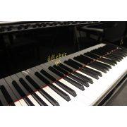 Weber W150 Baby Grand Piano 6