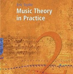 Music Theory In Practice - Grade 2 (Revised 2008 Edition)