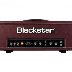 Blackstar Artisan 15H Guitar Amp