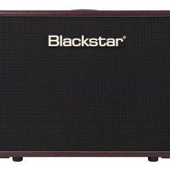 Blackstar Artisan 212 Guitar Amp Cabinet