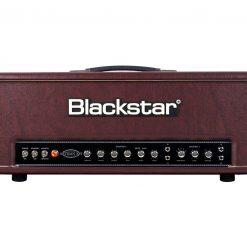 Blackstar Artisan 30H Guitar Amp