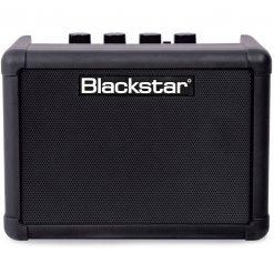 Blackstar Fly 3 Bluetooth Range