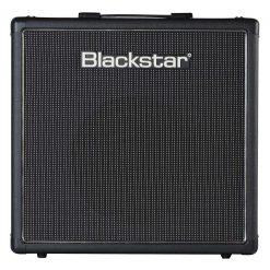 Blackstar HT-112 Speaker Extension Cabinet
