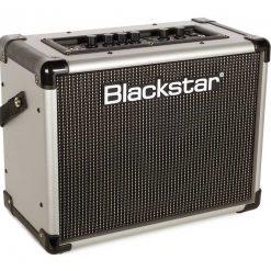 Blackstar ID:Core Stereo 20 Silver V2 Guitar Amp