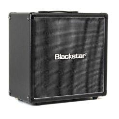 Blackstar HT-1R Head Guitar Amp
