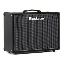 Blackstar HT-5210 Valve Guitar Amp