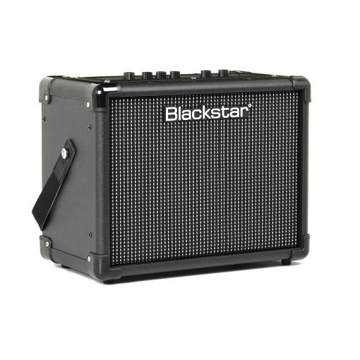 Blackstar ID:Core Stereo 10 V2 Digital Guitar Amp