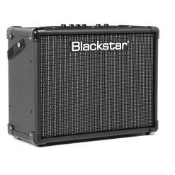 Blackstar ID:Core Stereo 40 V2 Guitar Amp
