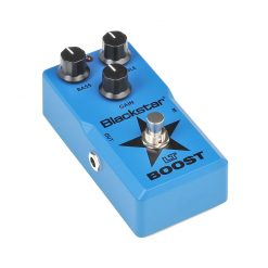 Blackstar LT Boost Compact Guitar Pedal