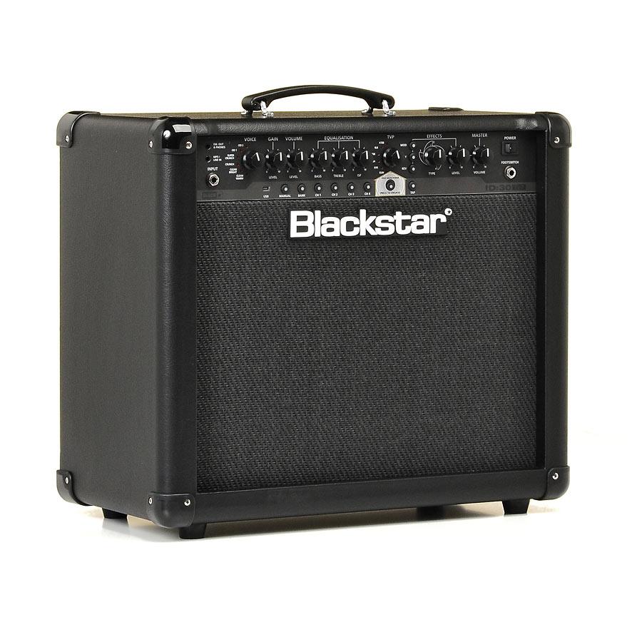 Blackstar ID:30 TVP Guitar Amp