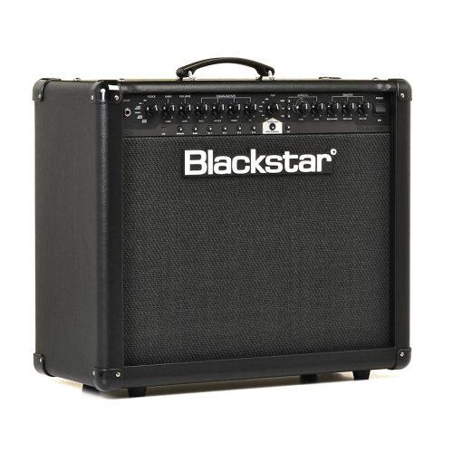 Blackstar ID:60 TVP Guitar Amp