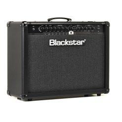 Blackstar ID:260 TVP Guitar Amp