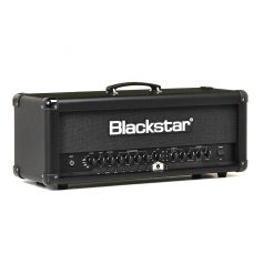 Blackstar ID:100 TVP Guitar Amp