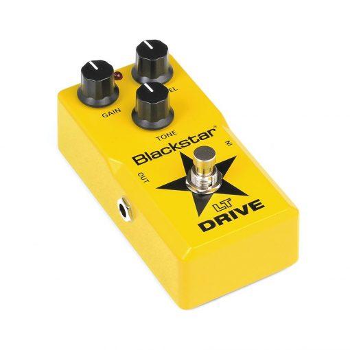 Blackstar LT Drive Compact Guitar Pedal