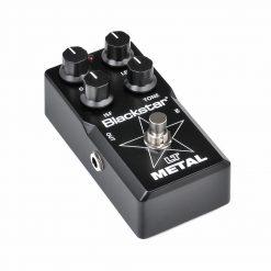 Blackstar LT Metal Compact Guitar Pedal
