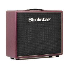 Blackstar Artisan 15 Combo Guitar Amp