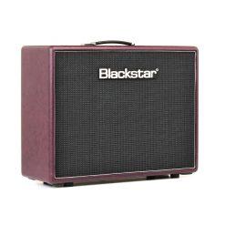 Blackstar Artisan 30 Combo Guitar Amp