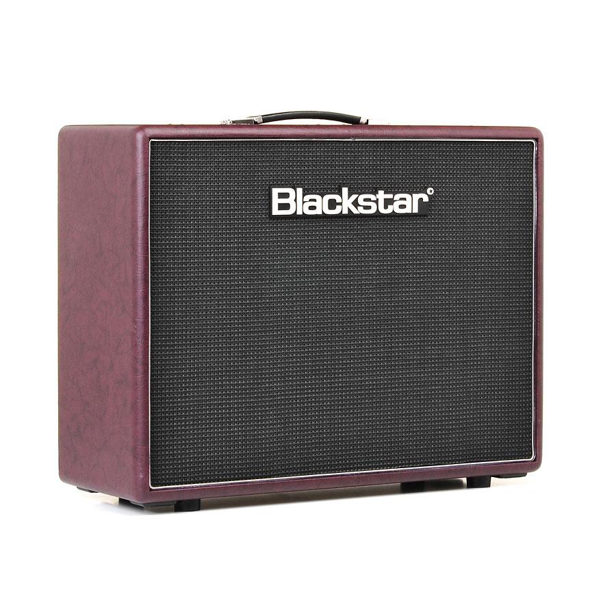 blackstar artisan 30 combo guitar amp sherwood phoenix. Black Bedroom Furniture Sets. Home Design Ideas