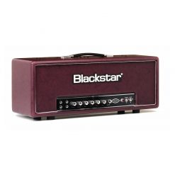 Blackstar Artisan 100 Guitar Amp