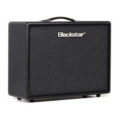 Blackstar Artist 15 Guitar Amplifier