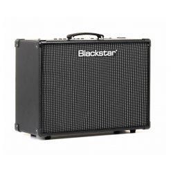 Blackstar ID:Core Stereo 100 Guitar Amp