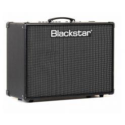 Blackstar ID:Core Stereo 150 Guitar Amp