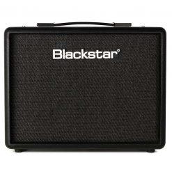 Blackstar LT-Echo 15 Practice Guitar Amp