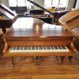 Bechstein Model B Rosewood Boudoir Grand Piano By Sherwood Phoenix Pianos 8