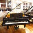 Bosendorfer 225 Boudoir Grand Piano Black By Sherwood Phoenix Pianos 2
