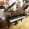 Bechstein Model B Boudoir Grand Piano Black By Sherwood Phoenix Pianos 3