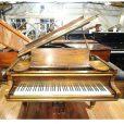 Mason & Hamlin Baby Grand Piano Rosewood At Sherwood Phoenix Pianos 2