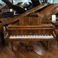 Allison Ba by Grand Piano Walnut At Sherwood Phoenix Pianos 3