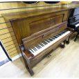 Farrand Upright Pianola Self Playing Piano Oak At Sherwood Phoenix Pianos 3