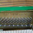 Monarch by Baldwin Upright Piano At Sherwood Phoenix PIanos 5