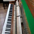Monarch by Baldwin Upright Piano At Sherwood Phoenix PIanos 6