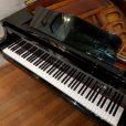 Yamaha GA1 Baby Grand Piano At Sherwood Phoenix Pianos 6